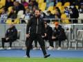 Де Дзерби: В футбол можно играть ногами, но мы играем умом и сердцем