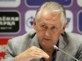 Фоменко – один из самых низкооплачиваемых тренеров на Евро-2016 - источник