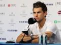 Тим назвал имя лучшего теннисиста в мире