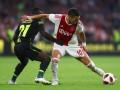Одна лига на двоих: чемпионаты Голландии и Бельгии планируют объединить