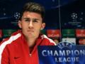 Манчестер Сити готов заплатить 50 млн фунтов за французского защитника