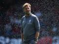 Клопп: От Ливерпуля ждут трофеев, но я не могу этого гарантировать