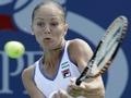 Wimbledon: Перебыйнис проигрывает в паре