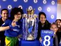 Лэмпард заставил японских фанатов плакать и вопить от радости
