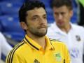Эдмар: Динамо будет сражаться за свою честь до последнего