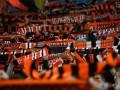 В продажу поступили билеты на матч Шахтера в Лиге Европы