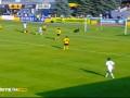 Динамо vs Александрия. Дебютный гол Идейе за Бело-синих