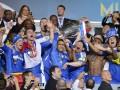 Мюнхенская драма: Челси одолел Баварию в финале Лиги Чемпионов