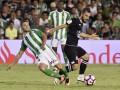 Кубок Испании: Барселона сыграет с Эркулесом, Бетис Зозули попал на Депортиво