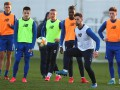 Динамо обвинило журналистов, раскрывших зарплаты футболистов клуба, в нарушении закона