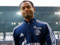 Полузащитник Динамо перешел в Боруссию М за 6 миллионов евро - Kicker