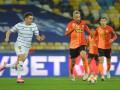 Исторический триумф: Шахтер обошел Динамо по количеству побед в очных матчах в УПЛ