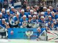 Канада - Финляндия - 1:3. Обзор невероятного финала чемпионата мира-2019