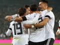В Германии выступили против бойкота чемпионата мира в России