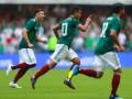 Игроки сборной Мексики устроили отвязную вечеринку с проститутками - СМИ