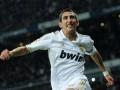 Экс-полузащитник Реала может перейти в Барселону
