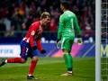 Барселона предложит форварду Атлетико вторую по величине зарплату в клубе