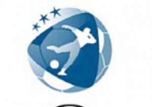 Евро-2011 (U-21): Датчане вырвали победу у белорусов, швейцарцы одолели исландцев