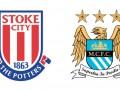 Кубок Англии: Манчестер Сити дожимает Сток