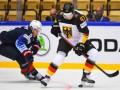 Германия – Южная Корея: прогноз и ставки букмекеров на матч ЧМ по хоккею