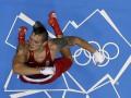 Боксер от бога. Александр Усик - Олимпийский чемпион Лондона