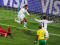 ЮАР - Уругвай - 0:3