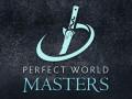 The Perfect World Masters: Newbee – победитель турнира