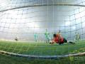 Это пять. Лучшие голы 23-го тура Украинской Премьер-лиги