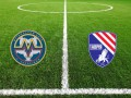 Металлург Запорожье – Таврия - 1:0 видео голов матча