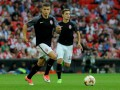 Сегодня Динамо и Заря проведут решающие матчи в Лиге Европы