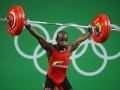 Участника Олимпиады в Рио застрелили после ссоры в баре