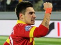 Футболист хотел получить Порше за свое согласие выступать за сборную Армении