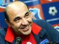 Рабинович обещает кардинальные изменения в Арсенале