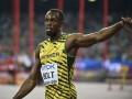 Самый быстрый человек в мире пропустит церемонию открытия Олимпиады