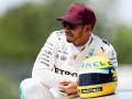 Выбери самый оригинальный шлем гонщиков Формулы-1 в новом сезоне