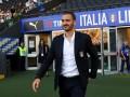 Лидер обороны Ювентуса согласовал личный контракт с Миланом