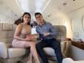 Роналду тайно женился на Джорджине Родригес - СМИ