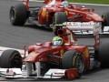 Ferrari представит новый болид в начале февраля