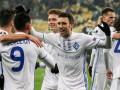 Стали известны потенциальные соперники Динамо в Лиге Европы