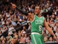 NBA. Новый Бостон побеждает в Лос-Анджелесе