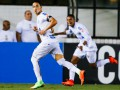 Диктор матча в Колумбии огласил минуту молчания по футболисту, находящемуся на поле