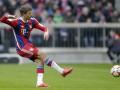 Нападающий Баварии: Это странно, что Шахтер будет играть матч во Львове