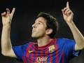 Вице-президент Милана: Месси лучший футболист за всю историю - я-то видел игру и Марадоны, и Пеле