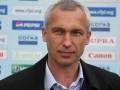 Оболонь прокомментировала слухи о назначении Протасова тренером клуба