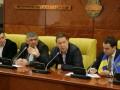 Ультрас попросили президента ФФУ перенести матчи из Крыма