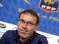 Тренер сборной Франции: С Англией у нас особые отношения