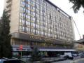 Донецкий Металлург во Львове стал жертвой телефонных террористов