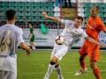 Колос - Мариуполь: прогноз и ставки букмекеров на финал плей-офф чемпионата Украины