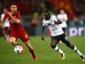 13 голов в паре Рома – Ливерпуль и другие достижения ответного матча