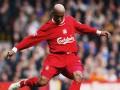 Бывший игрок Ливерпуля: Манчестер Сити вновь возьмет АПЛ